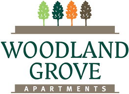 woodland grove apartment rentals in laurel md