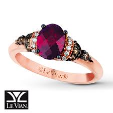 levian engagement rings engagement rings wedding rings diamonds charms jewelry from