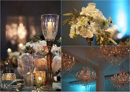 chez chicago french country style wedding planner chicago 0424