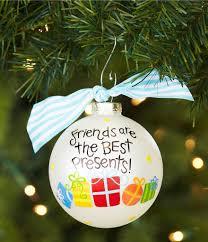 season best friend ornaments images on