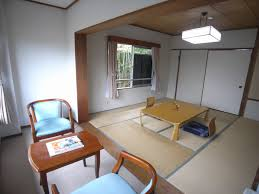Japanese Style Apartment by Search Rooms By Type In Apartments And Guest Houses