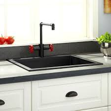 how to clean a blanco composite granite sink blanco black granite sink cleaner composite repair meetly co