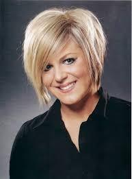 define wedge cut bob stylish wedge cut hairstyles for women