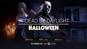 spirit halloween michael myers michael myers archives machinima sboc