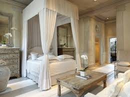 Bedroom Ideas For Music Lovers Romantic Hotels In London U2013 Best Boutique And Luxury Hotels U2013 Time Out