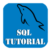 sql query browser tutorial sql tutorial with query browser apk download free education app