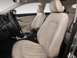 2011 Kia Optima Interior 2011 Kia Optima Prices Reviews And Pictures U S News U0026 World