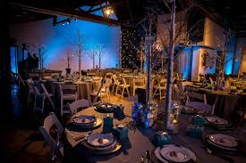 az wedding venues the best places to get married in metro new times