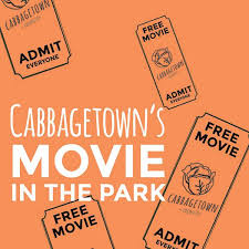 2 5 million for one of cabbagetowns few cabbagetown neighbourhood review july 28