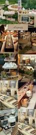 Backyard Wedding Ideas For Fall 20 Great Backyard Wedding Ideas That Inspire Rustic Backyard