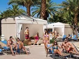 Excalibur Hotel Front Desk Phone Number Excalibur Hotel Casino In Las Vegas Area United States Las Vegas