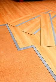 vinyl plank floor experts plank flooring sales service