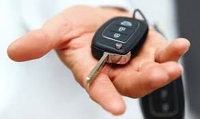bmw x5 replacement key cost car key replacement denver co low rates for car