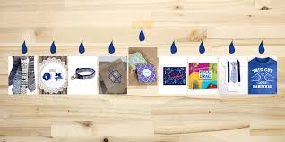 Chanukah Gifts 9 Hanukkah Gifts For The Festival Of Lights Isralove