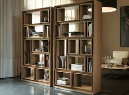 bookshelf fancy bookcase 2017 design ideas terrific fancy