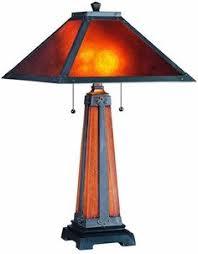 Natural Spectrum Desk Lamp 30 Inchh Brookfield Deluxe Natural Spectrum Desk Lamp Aged Bronze