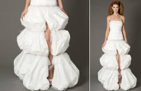 wedding dresses for sale wedding dresses for sale the most outrageous inappropriate