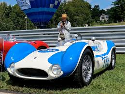 lime rock historic festival sir stirling moss u0027 maserati tipo 61