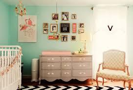 Vintage Nursery Decor 10 Nursery Decor Ideas For A Baby Room Nursery Baby Nursery
