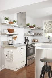Install Ikea Kitchen Cabinets Ikea Kitchen Backsplash New Kitchen Style
