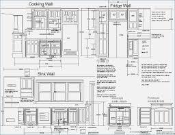 kitchen cabinets details kitchen cabinet details pdf new kitchen style