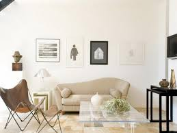 neutral beige paint colors sherwin williams warm beige paint colors cookwithalocal home and