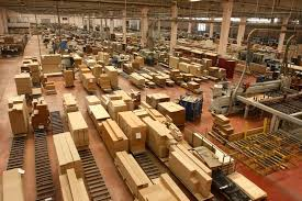 Furniture Factories In Dubai Yellow Pages Directory With Contact - Factory furniture