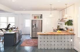 kitchen renovation i diy ed my kitchen renovation and i came in under budget