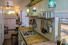 tiny house kitchen ideas how to choose the best of tiny house kitchen ideas tedx designs
