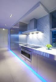 recessed kitchen lighting ideas kitchen unique modern kitchen lighting ideas plus modern pendant