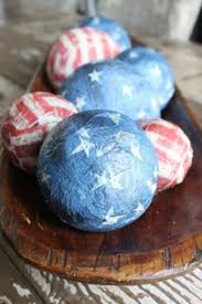 17 best 4th of july decorations patriotic decorating ideas for
