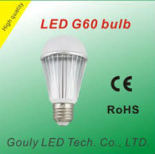 led light bulb lamp 24vdc led light bulb lamp 24vdc suppliers and