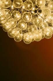 78 best decorative lights images on decorative lights