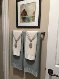 pin by carol richardson on bathrooms pinterest towels bath