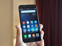 Vivo V5 Vivo V5 With 20mp Front Launches In India Android Authority