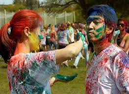 happy holi the festival of colors bigtime