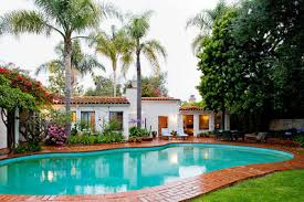 12305 Fifth Helena Drive Brentwood Los Angeles Marilyn Monroe U0027s Brentwood Home For Sale At 3 6 Million Pursuitist