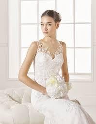 rã ckenfreie brautkleider schöne hochzeitskleid spitze emathilde