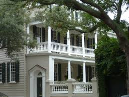 discover historic charleston south carolina connie mann