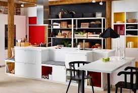 Kitchen Island Ideas Ikea Kitchen Ideas Kitchen Island Ideas From Ikea Home Design Ideas