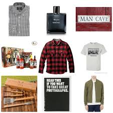 valentine u0027s day gifts for him fashion should be fun