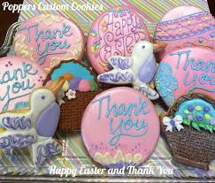 207 best thank you cookies decorated cookies images on