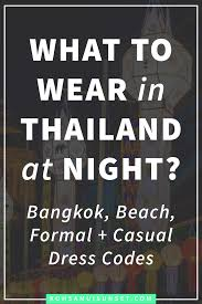 what are the best selling superdry clothing this season and why what to wear for rainy season in thailand fail proof rainy season