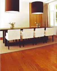 Laminate Flooring Manufacturers Our Products U2014 Real Antique Wood Wood Flooring