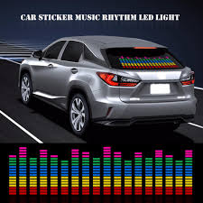 harga lexus rx 200t 2016 indonesia led sticker light promotion shop for promotional led sticker light
