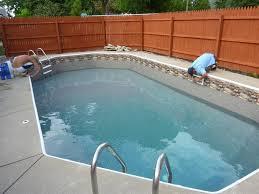 backyard swimming pool designs u2014 amazing swimming pool swimming