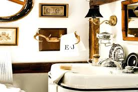 image of decorating cave bathroom mens bathroom decor cave bathroom excellent apartment and
