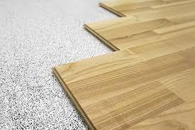 Commercial Flooring Services Hardwood Floor Services Residential Commercial Flooring