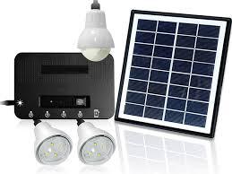 solar light for home solar home lighting system in bhubaneswar solar energy powers