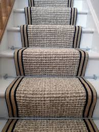 runners for stairs staircase rug from schroeder carpet adding